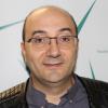 avatar de Francis Saiag.