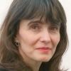 avatar de Géraldine J.