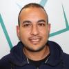 avatar de Riad Kheriji.