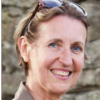 avatar de Marie-france L.