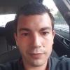avatar de Guillaume Labbadie.