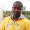 avatar de Noufou L.