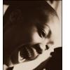 avatar de Igabille I.