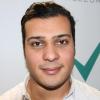 avatar de Fahed F.