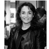 avatar de Clémentine B.