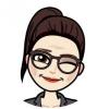 avatar de Christelle L.