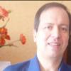 avatar de Stephane T.