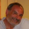 avatar de Maurizio F.