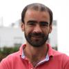 avatar de Pavel Stegarescu.
