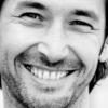 avatar de Marc Jacquetin.