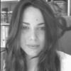 avatar de Joanna R.