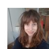 avatar de Kate B.