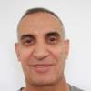avatar de Mustapha El Akhel.