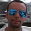 avatar de Andres E.