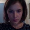 avatar de Marion D.