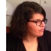 avatar de Yasmina B.