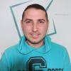 avatar de Farouk Hamache.