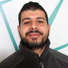 avatar de Mohamed Karouia.