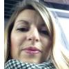 avatar de Elodie R.