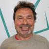 avatar de René Andre.