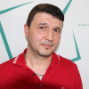 avatar de Grigore Bolde.