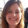 avatar de Pauline C.