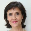 avatar de Pauline S.