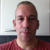 avatar de Eric C.