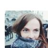 avatar de Penelope C.