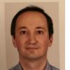 avatar de Jean-charles D.