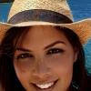 avatar de Sarah E.