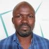 avatar de Dama Konaté.