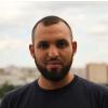 avatar de Brahim T.