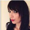 avatar de Jalila L.