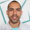 avatar de Tarek Assel.