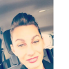 avatar de Aurore M.