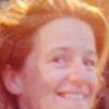 avatar de Melina B.