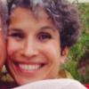 avatar de Marie Alice B.