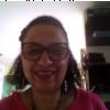 avatar de Danielle L.