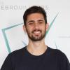 avatar de Guillaume Fornéris.
