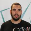 avatar de Jérémy Maillard.