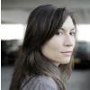 avatar de Laure L.