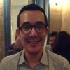 avatar de Jacques B.