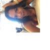 avatar de Prescillia C.