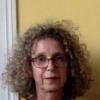 avatar de Sabine M.