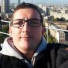 avatar de Mouloud Bachir Cherif.