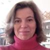 avatar de Alexandra L.