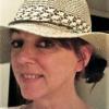 avatar de Valérie P.