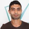 avatar de Khaled Oucheoucha.