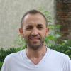 avatar de Idir Allem.